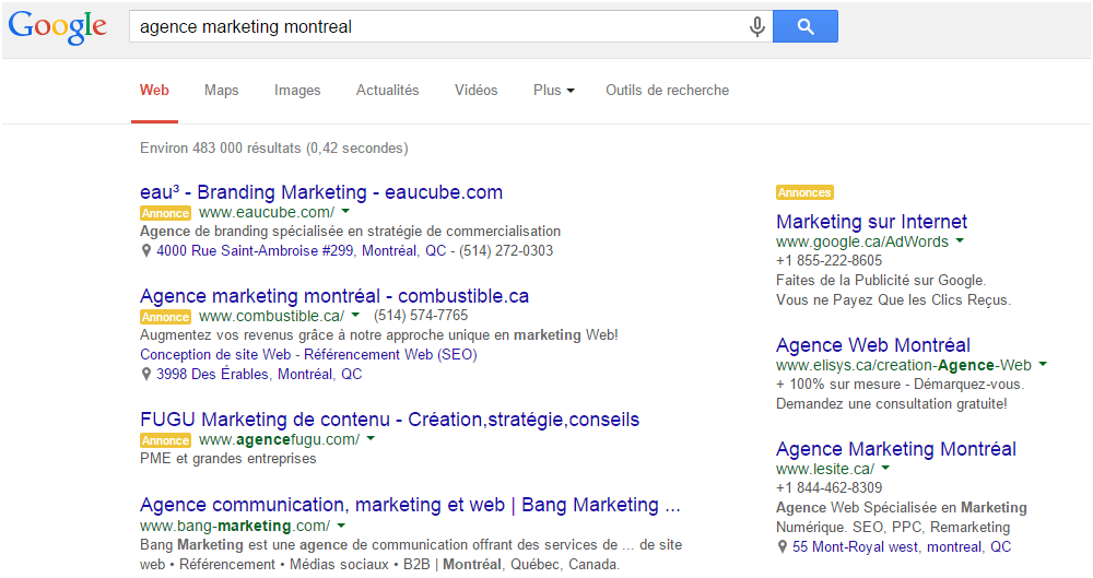 agence-marketing-montreal