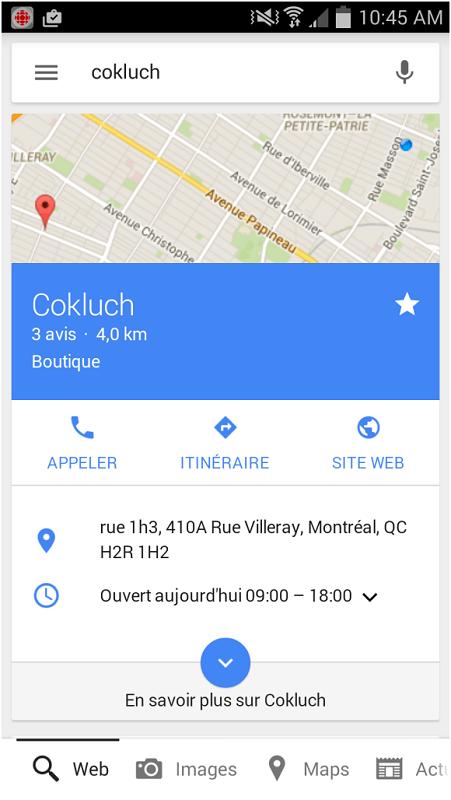cokluch-requete-locale2