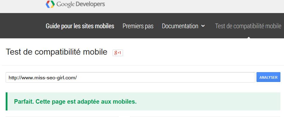 compatibilite-mobile-test