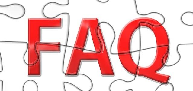 Q1 : Liens en provenance des sites ayant la même adresse IP et leur impact sur le référencement