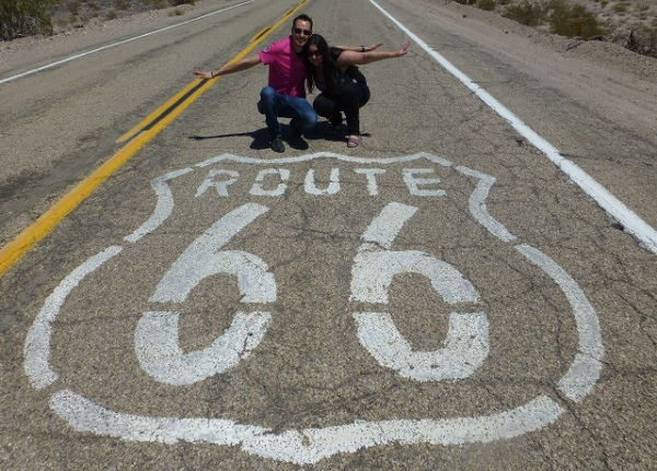 miss-seo-girl-route-66