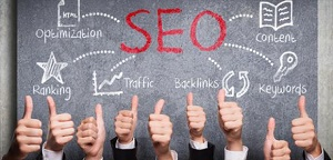 blogs-comprendre-seo-referencement
