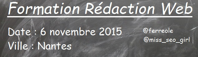 formation-redaction-web