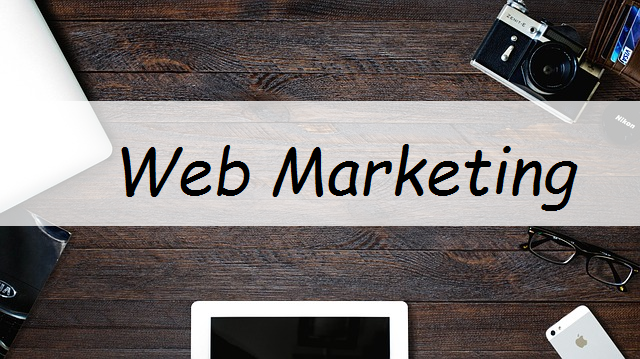 web-marketing-discipline