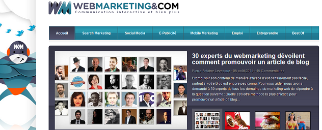 webmarketing&com