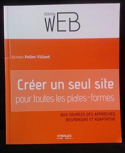 creer-site-web