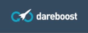 dareboost