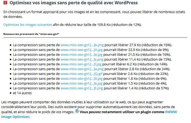 optimisations-images-wordpress