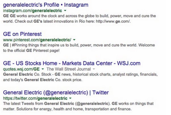tweets-google