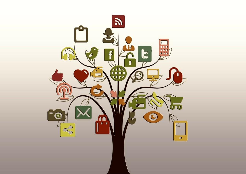 Pourquoi la présence sur les réseaux sociaux est-elle bonne pour votre business…