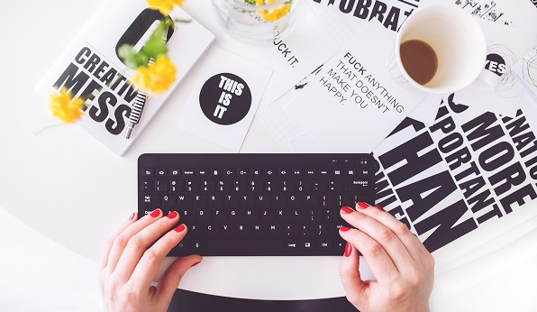 blog-entreprise-miss-seo-pexels