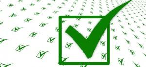 checklist-seo