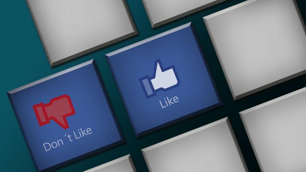 like-dislike-facebook