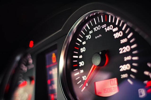 optimisations-images-vitesse