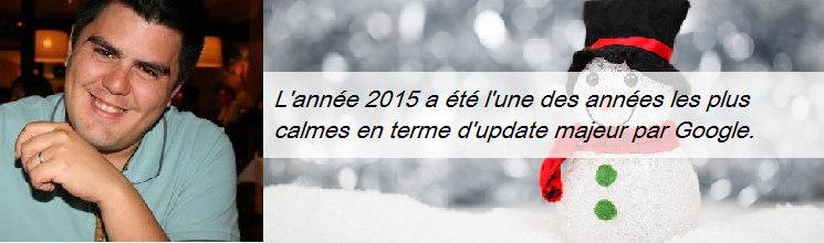 cladx-seo2016
