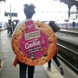 cookie-michel-augustin
