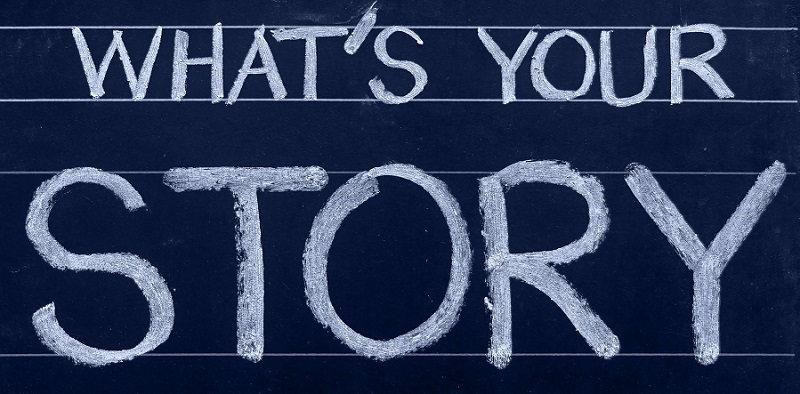 storytelling-media-sociaux