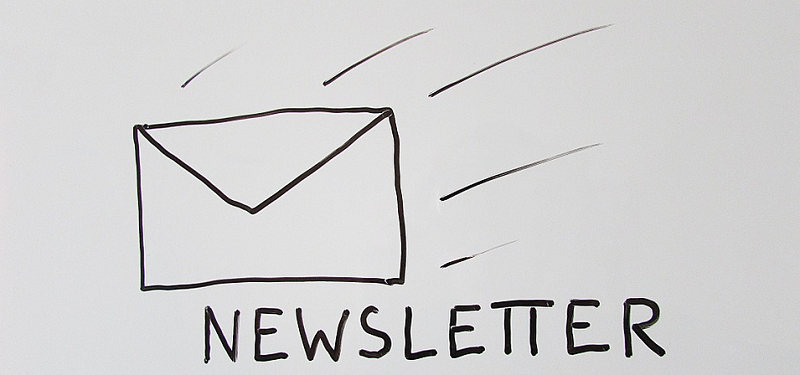 outils-newsletter