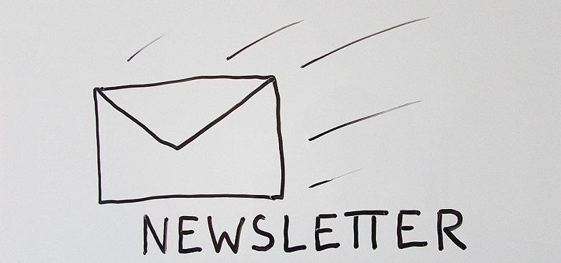 Pourquoi est-il important de créer une newsletter ?
