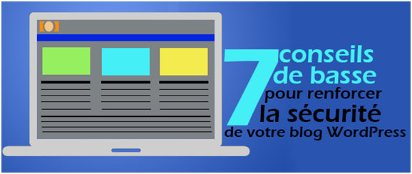 7-conseils-securiser-wordpress