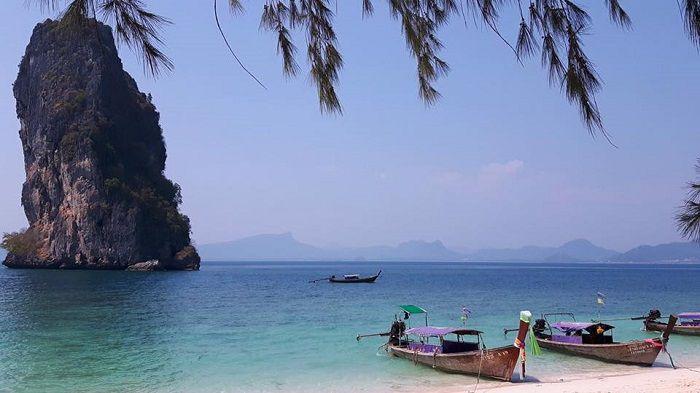 voyage-thailande-miss-seo-girl