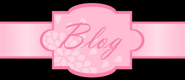 blogging-contenu