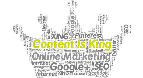 contenu-blog-qualite