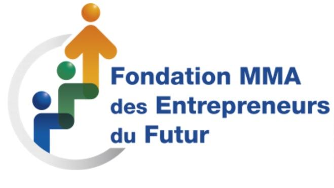 mecenat-fondation-mma