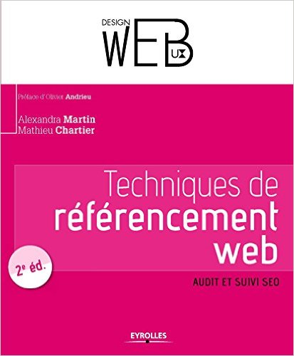 techniques-referencemeny-web-martin-chartier