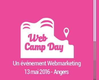 webcampday-angers-2016