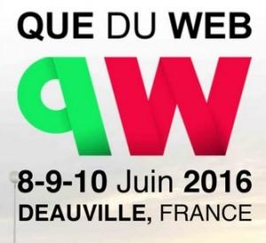 que-du-web