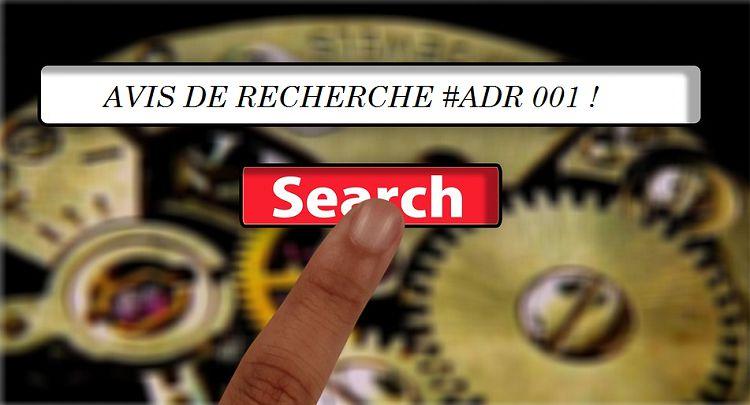 avis-de-recherche-adr001