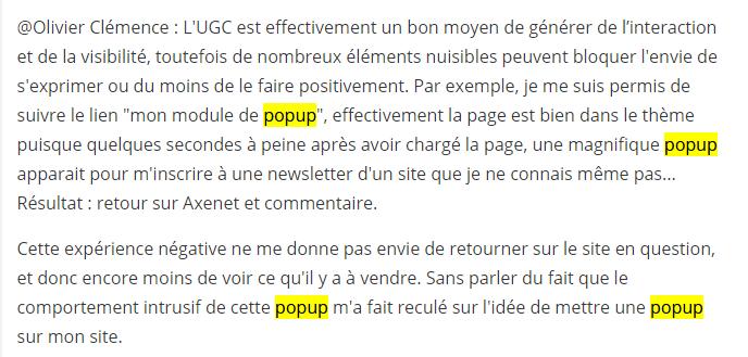 popup-remarque-2