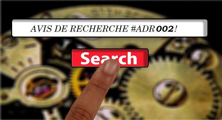 avis-de-rechercherche-adr-002