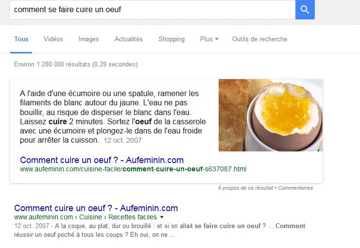 comment-se-faire-cuire-un-oeuf-recherche-google1