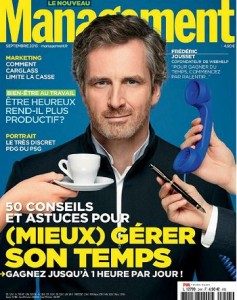 magazine-management