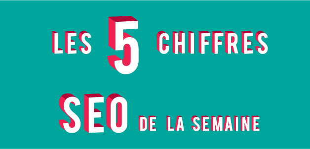 5-chiffres-cles-seo-semaine-01-2