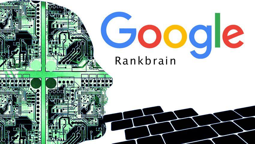 google-rankbrain-intelligence-artificielle