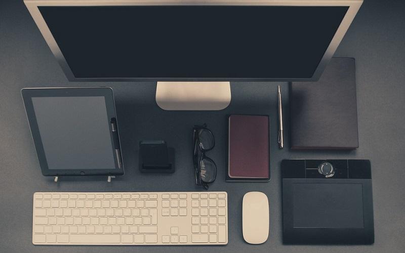 3 points clés du métier de rédacteur web !