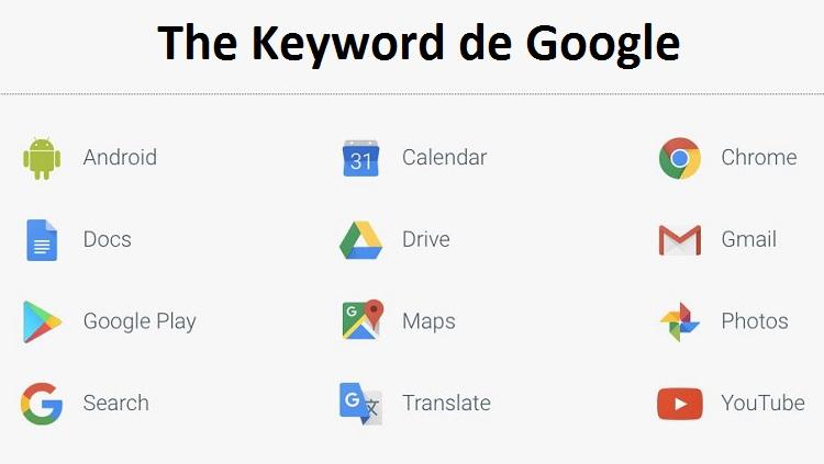 google-the-keyword-2a-750