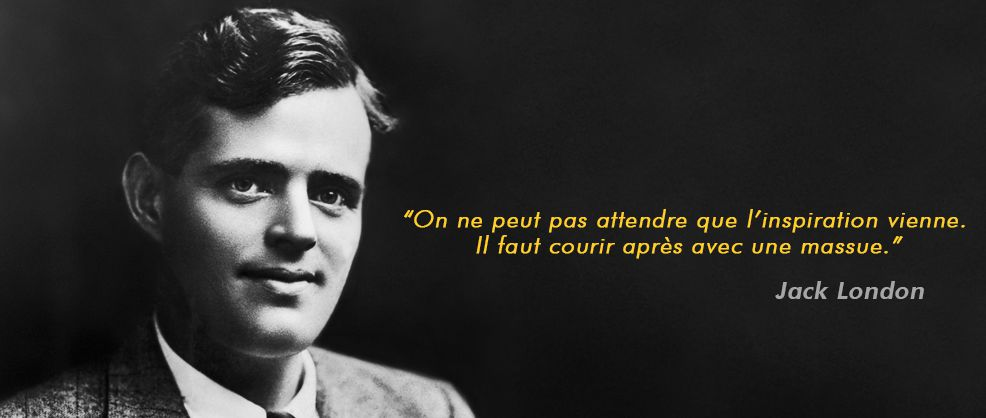 citation-de-jack-london-sur-linspiration