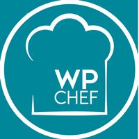 logo-wpchef