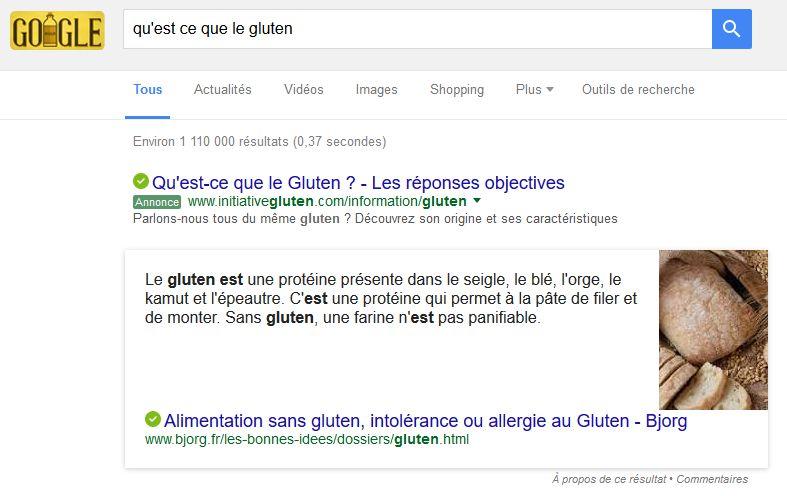 answer-box-gluten
