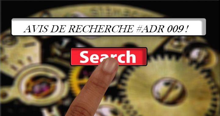avis-de-recherche-009