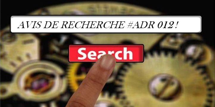 avis-de-recherche-012