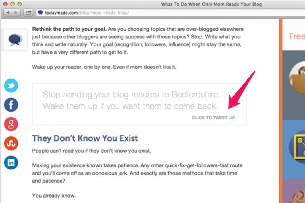 exemple-click-to-tweet-wordpress-plugin