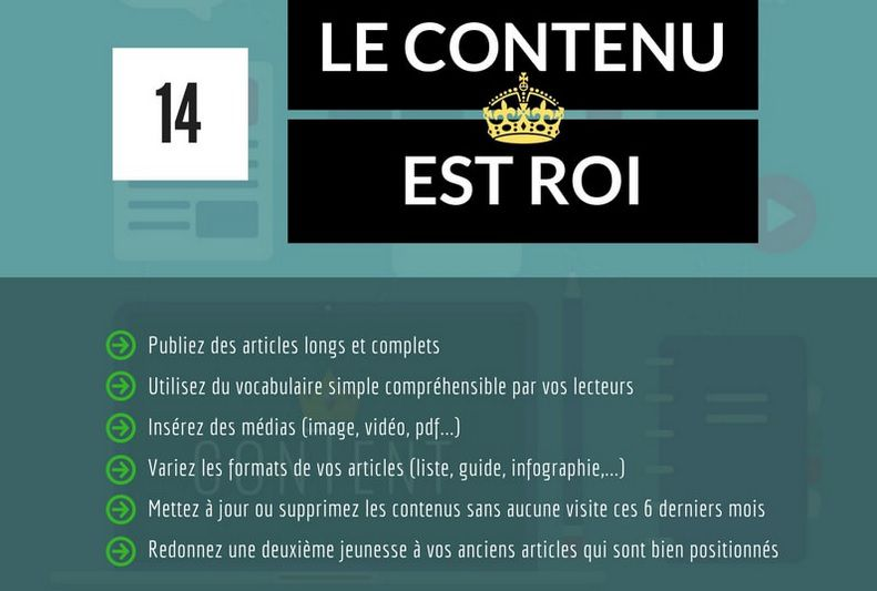 infographie-content