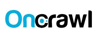 logo-oncrawl