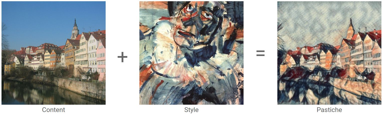 style-transfer-google-machine-learning-art
