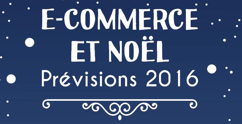 ecommerce-noel